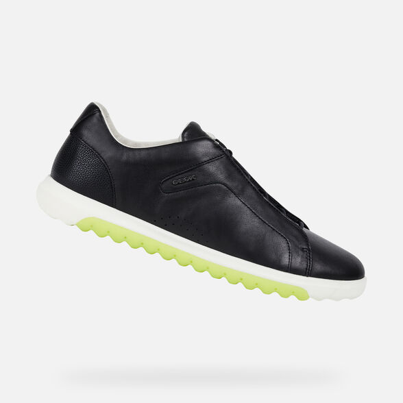 SNEAKERS HOMME NEXSIDE HOMME - 1