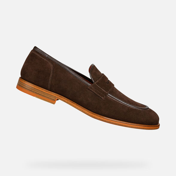 LOAFERS MAN BAYLE - 1