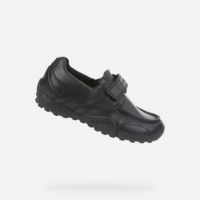 De Zapatos Zapatos Zapatos De De NiñoGeox NiñoGeox NiñoGeox Zapatos wnP8O0k