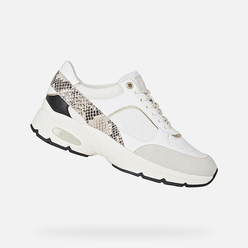 SNEAKERS ALHOUR FEMME