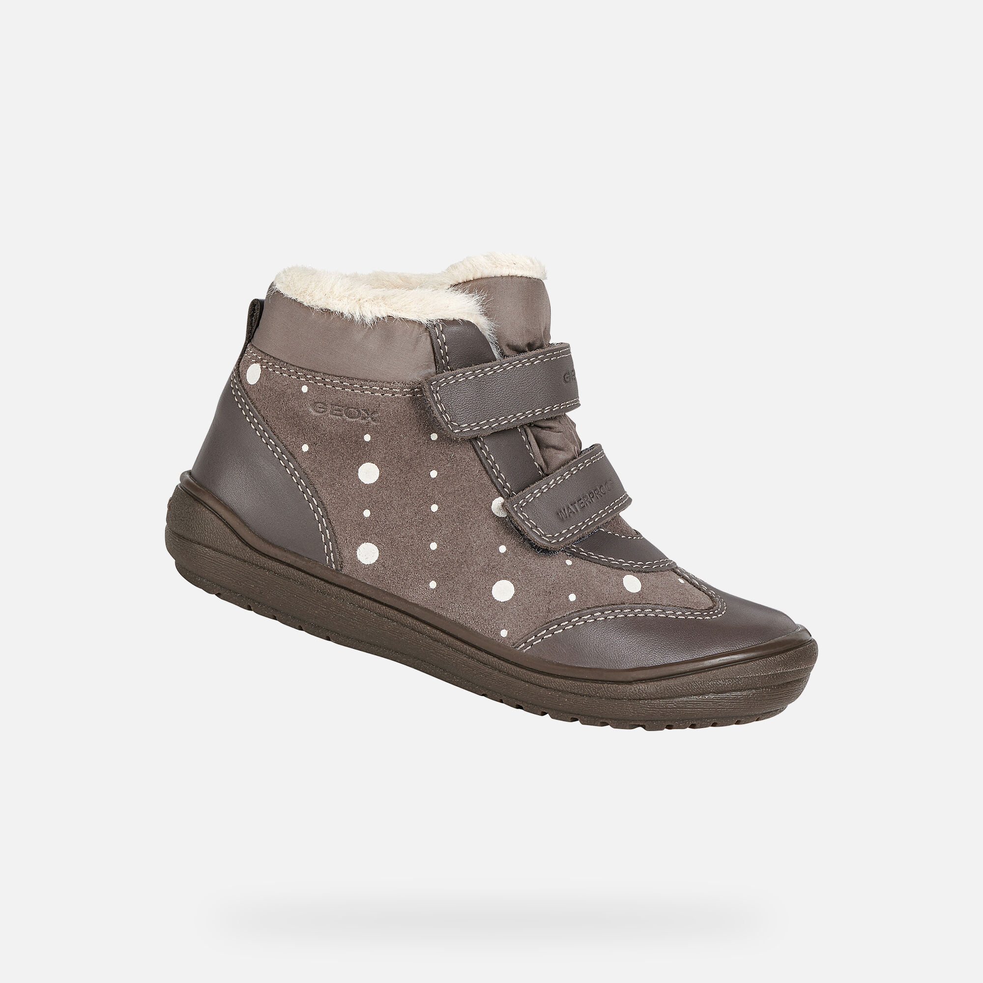 HADRIEL WPF GIRL - SNEAKERS from girls