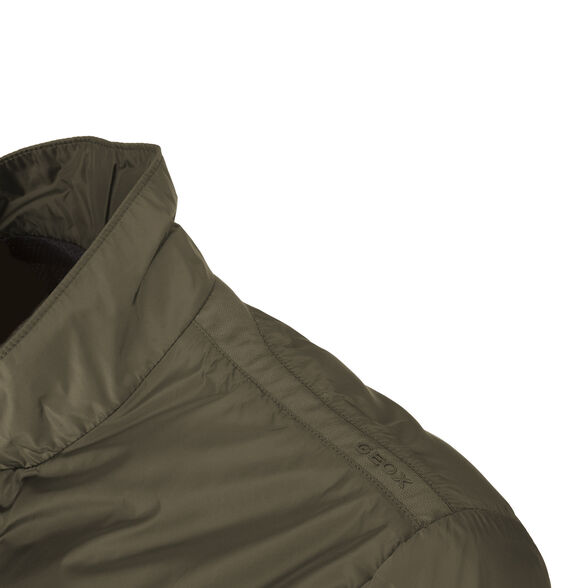Categoria nascosta per master products Site Catalog MAN JACKET - 4