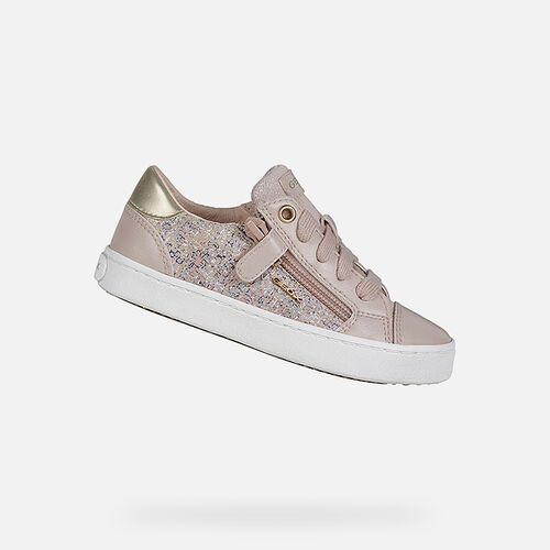 SNEAKERS KILWI FILLE