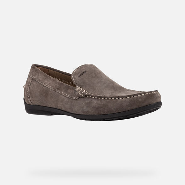 LOAFERS MAN SIRON - 3