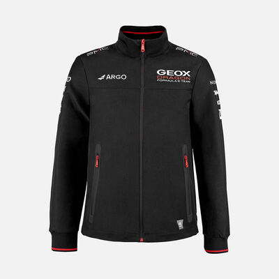 JACKETS MAN GEOX DRAGON MAN