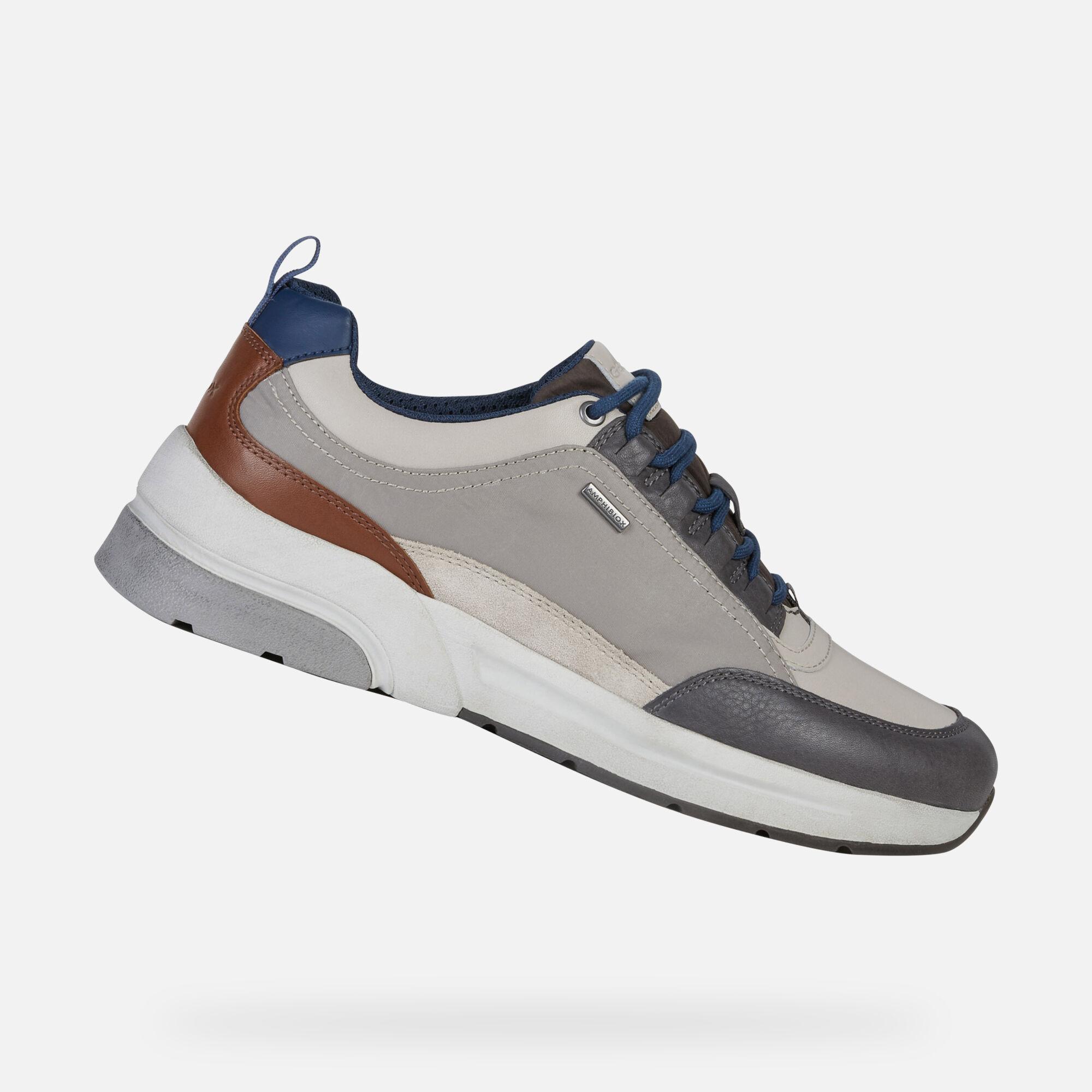 Geox Men Sneakers UAE | Best prices