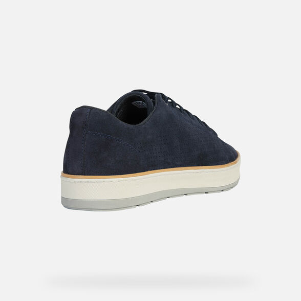 LOW TOP MAN ARIAM - 5