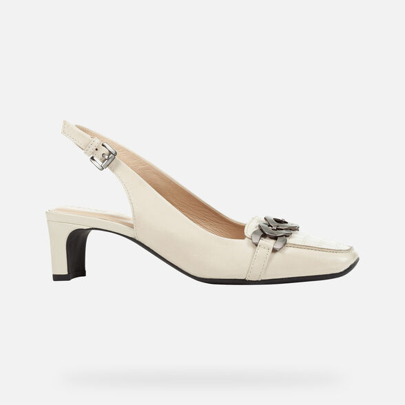 PUMPS WOMAN VIVYANNE - 2