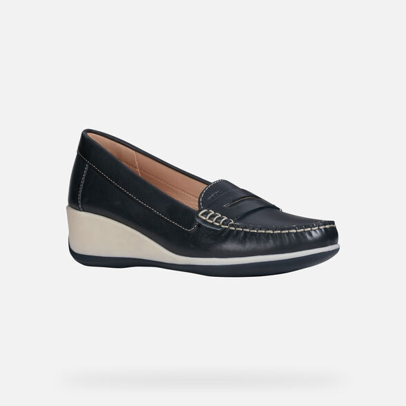 LOAFERS WOMAN ARETHEA - 3