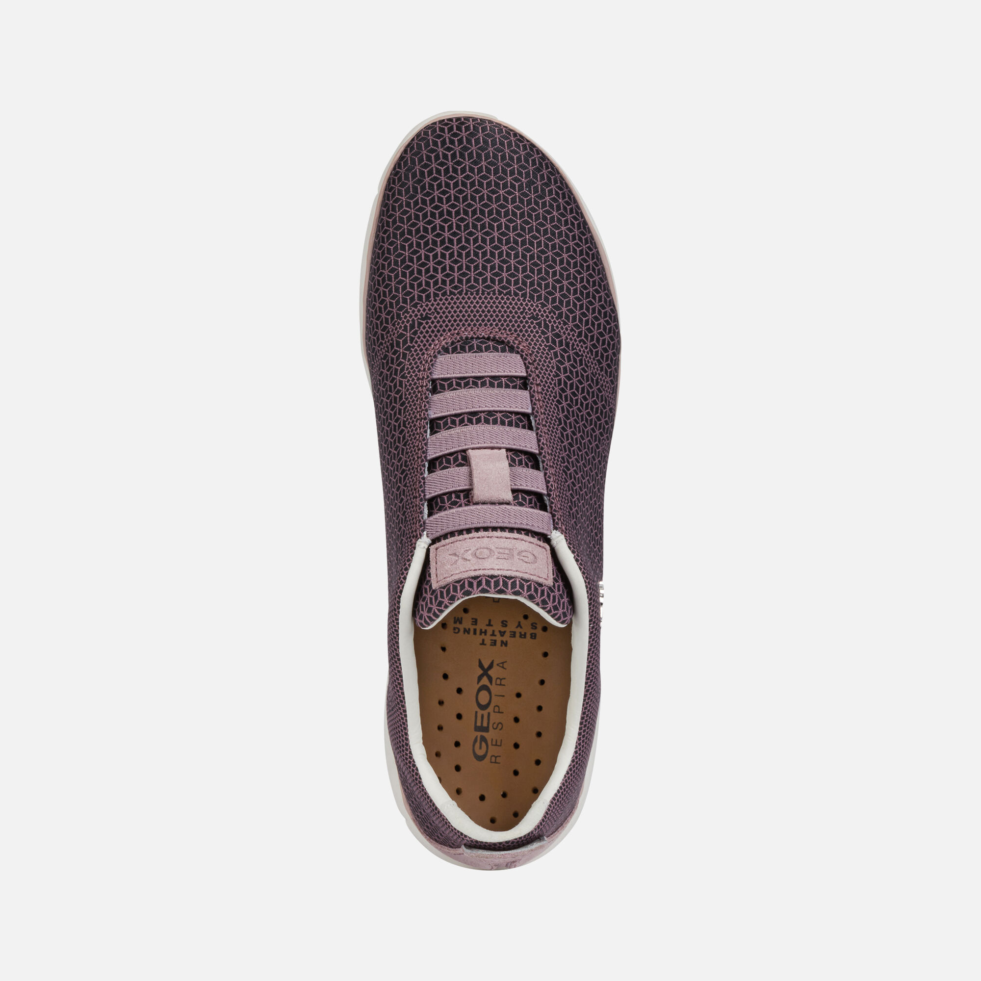 zapatos geox salamanca centro