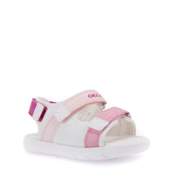 Categoria nascosta per master products Site Catalog BABY ALUL GIRL - 2
