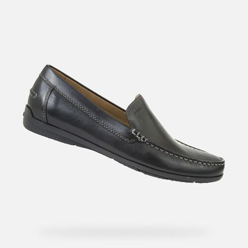 LOAFERS SIRON MAN