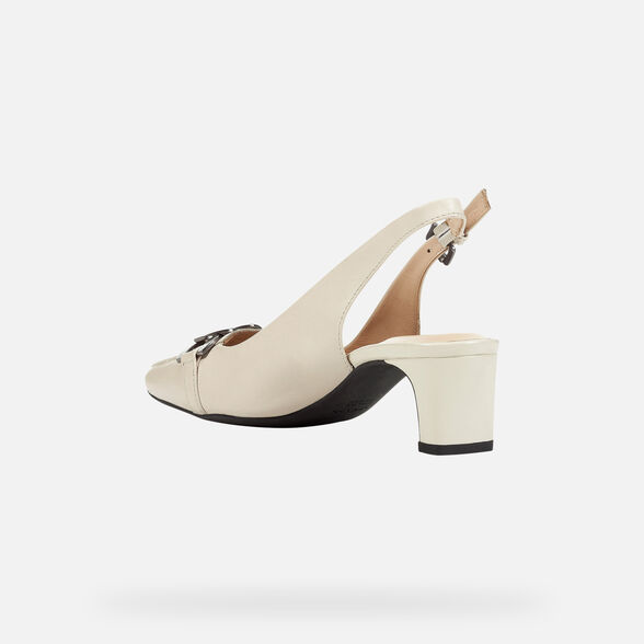 PUMPS WOMAN VIVYANNE - 4