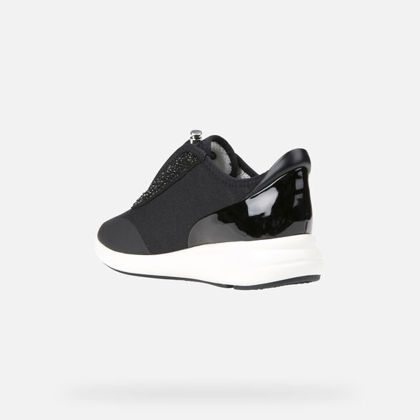 LOW TOP WOMAN OPHIRA - 4