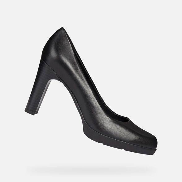 PUMPS WOMAN ANNYA  - 1