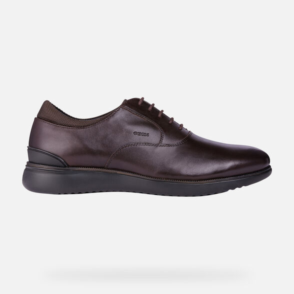 WINFRED - CASUAL SHOES from men  70ec26cf1f9