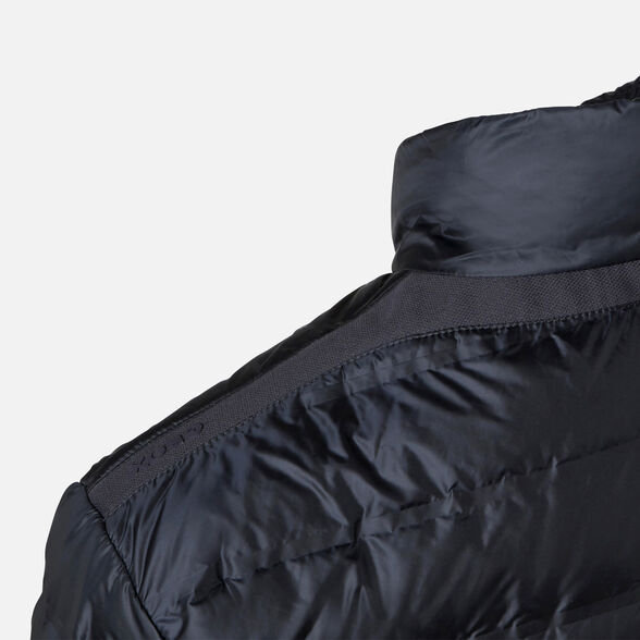 MAN DOWN JACKETS GEOX WARRENS MAN - 7