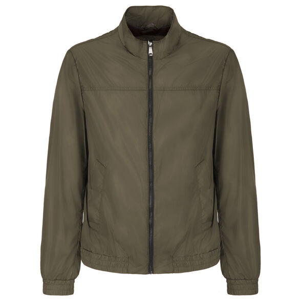 Categoria nascosta per master products Site Catalog MAN JACKET - 1