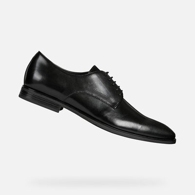 FORMAL SHOES MAN NEW LIFE