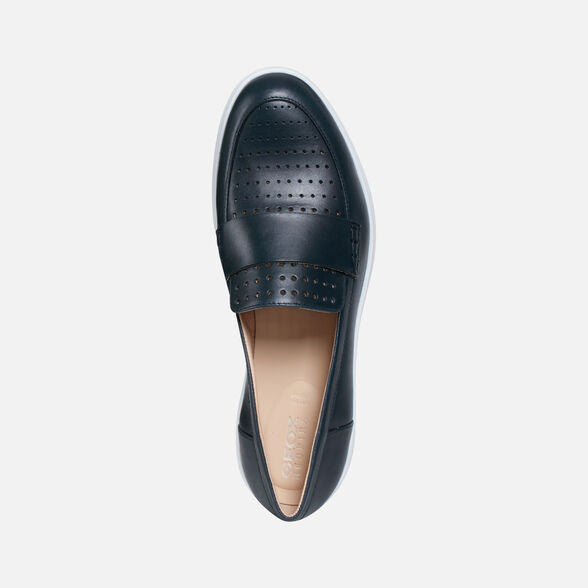 LOAFERS WOMAN ARJOLA - 6