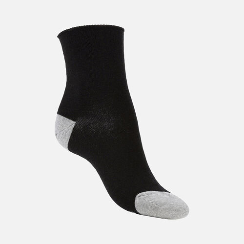 SOCKS 2-PACK WOMEN'S SOCKS