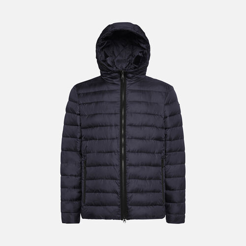 DOWN JACKETS DENNIE MAN