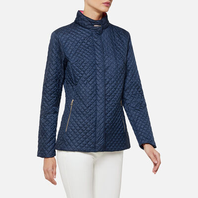 CHAQUETAS MUJER GEOX ARETHEA MUJER