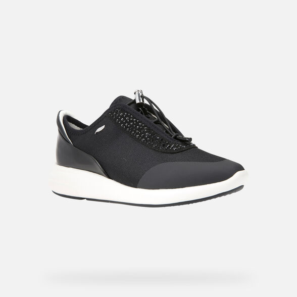 LOW TOP WOMAN OPHIRA - 3