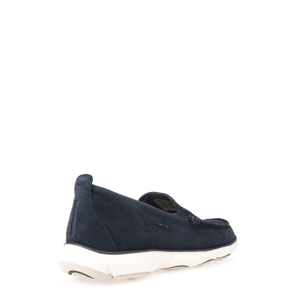 Categoria nascosta per master products Site Catalog NEBULA MOCCASINS MAN - 4