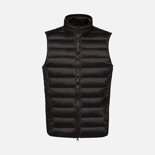 VESTS DERECK MAN