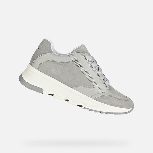 SNEAKERS FALENA ABX WOMAN