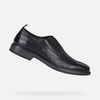CASUAL SHOES MAN GEOX TERENCE UOMO