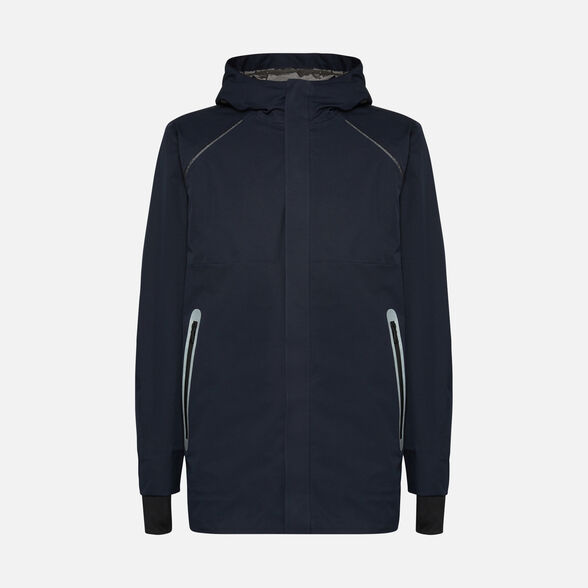 HOMME VESTES GEOX XLED HOMME - 1