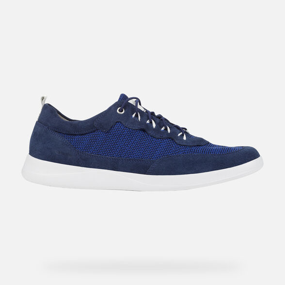 LOW TOP MAN KENNET - 2