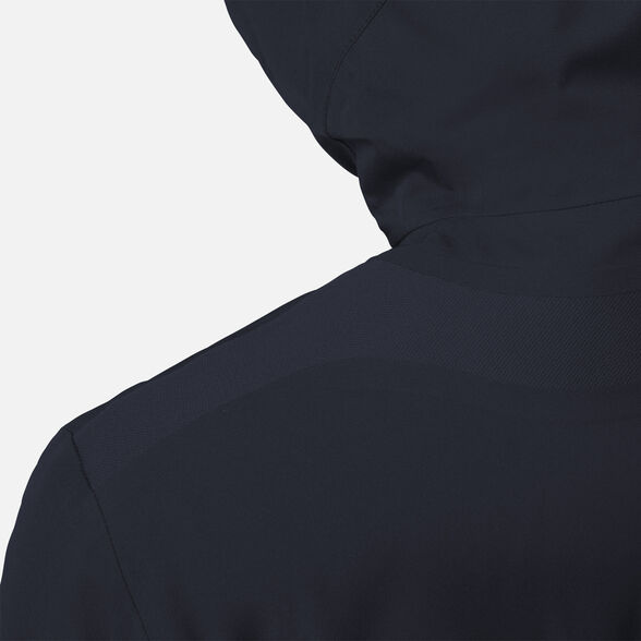ANORAKS MAN GEOX CLINTFORD MAN - 4