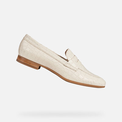 LOAFERS WOMAN MARLYNA