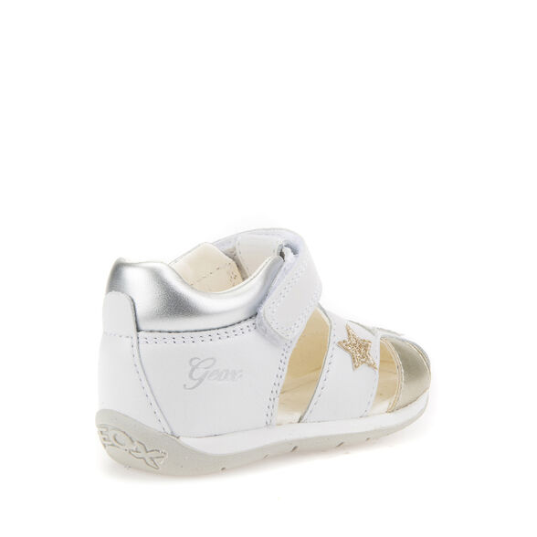 Categoria nascosta per master products Site Catalog BABY EACH GIRL - 4