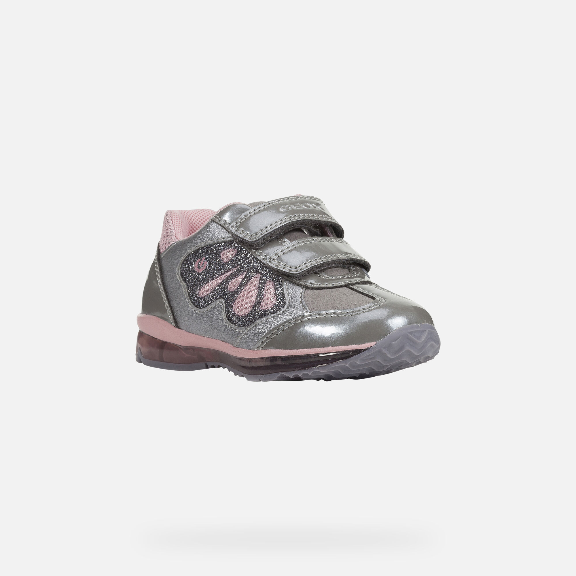 Geox Chaussures Todo Petite fille