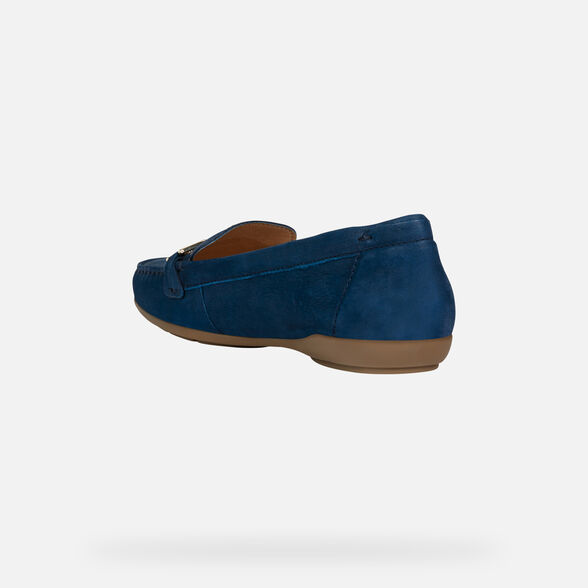 LOAFERS WOMAN ANNYTAH WOMAN - 4