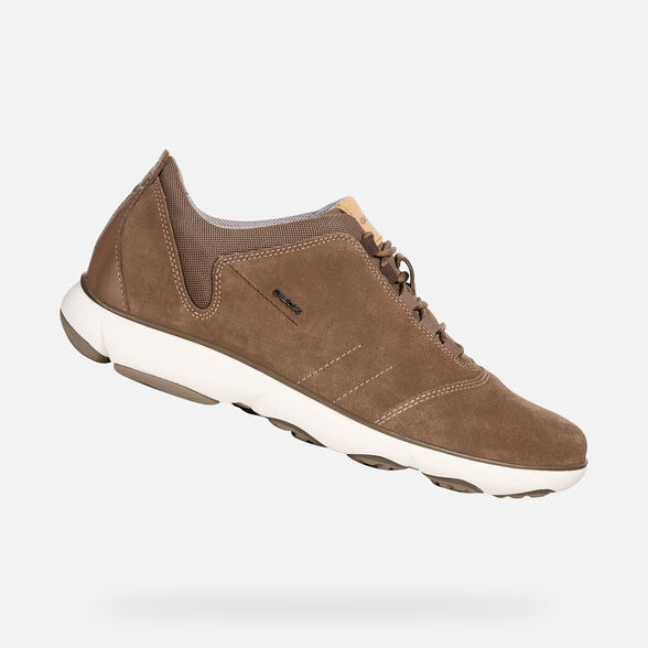 LOW TOP HERREN NEBULA MAN - 1