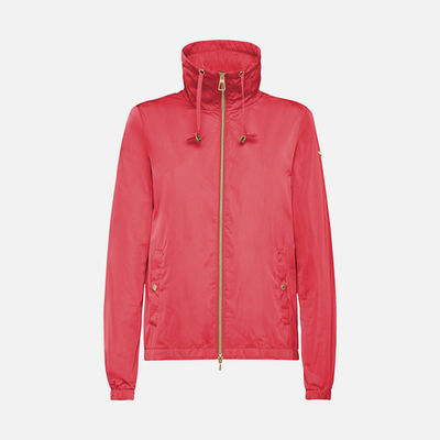 VESTES FEMME GEOX AIRELL FEMME