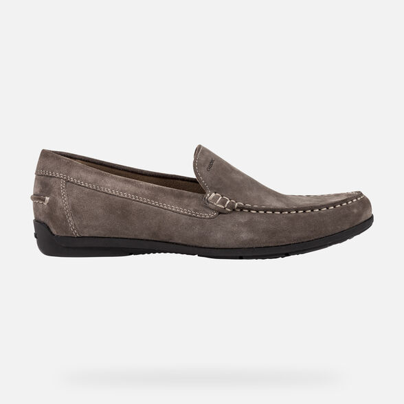 LOAFERS MAN SIRON - 2