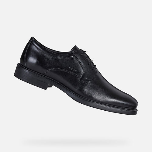 FORMAL SHOES BRANDOLF MAN