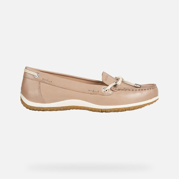 LOAFERS WOMAN VEGA - 2