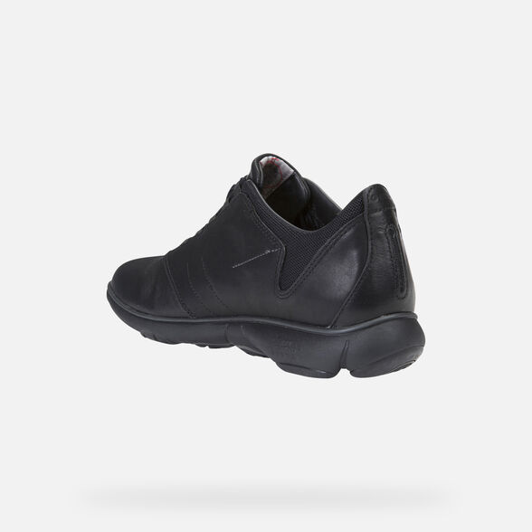 SNEAKERS HOMME GEOX NEBULA HOMME - 5