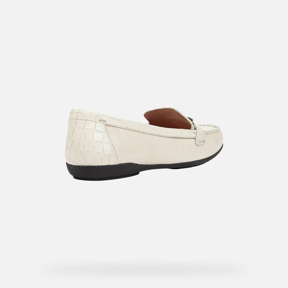 LOAFERS WOMAN ANNYTAH  - 5
