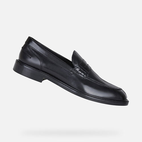 LOAFERS ARTENOVA MAN
