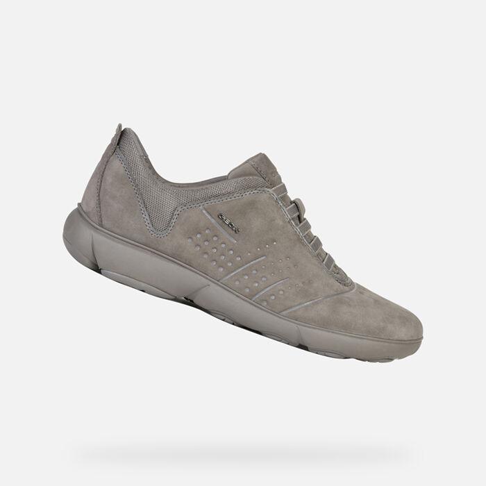 Con Patentada Tecnología NebulaGeox De Mujer Zapatos nwk0OP
