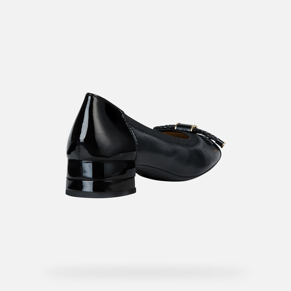 PUMPS WOMAN CHLOO WOMAN - 5