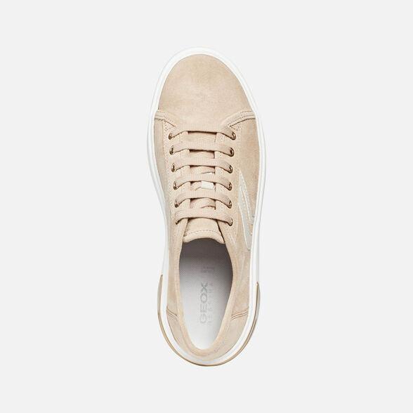 LOW TOP WOMAN OTTAYA WOMAN - 6